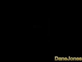 فيديو سكس اخواتي التلاتة وانا