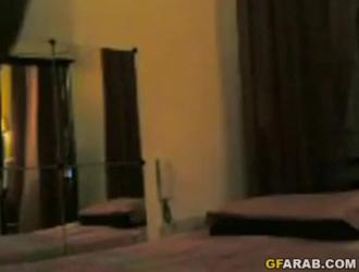 سكس سعودية تصوير مخفي