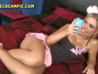 أوبري بيلي مارس الجنس وأكل ابنة ربيبة.