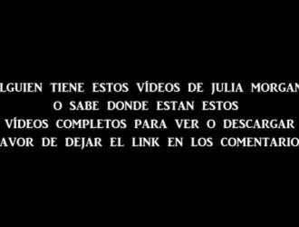 جوليا اليانان Xlxx