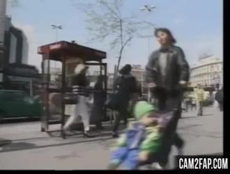 افلام نيك الحيونات رجال Xxnx Com
