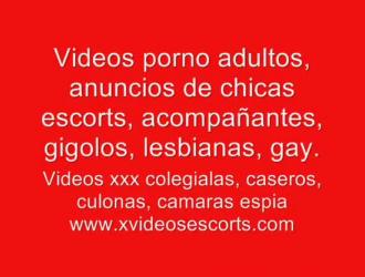 تحميل فيديوهات سكس فيس بوك