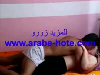 سكس عربي متاح للجميع