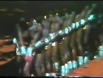 رقص تركي عاريات