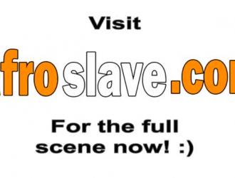 صور سكس أفريقي زنوج نيك في الطيز
