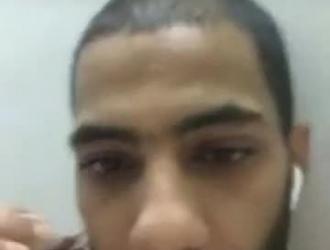 فضيحه سكس عراقية حقيقية Xxx مع سوريا