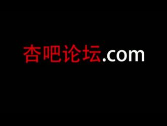 أفلام سكس صينية بالجيش الصيني