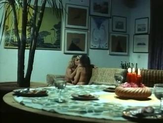 الأفلام الإباحية الأكثر مشاهدة بين 5-10 دقيقة - الصفحة 6.