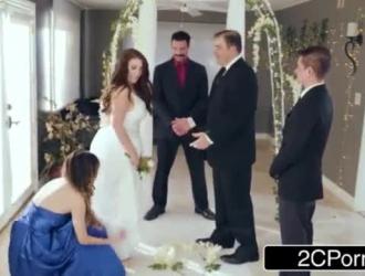 سكس عروس عريس سوداني