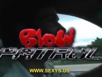 Sex بنات صغر Xxx