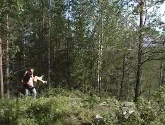 يوتيوب مقاطع سكس باللون لالزرق