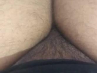 فيديو نيك رجل يطلب من البنات ممارست الجنس في الشارع Xnxx