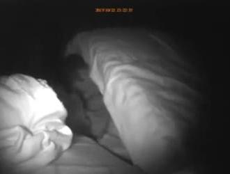 مشاهدة افلام Xnxx اخ ينام مع اخت وينك مباشره