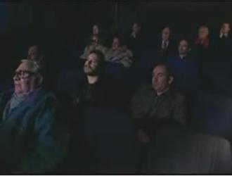 افلام سكس سينما على اليت يوب