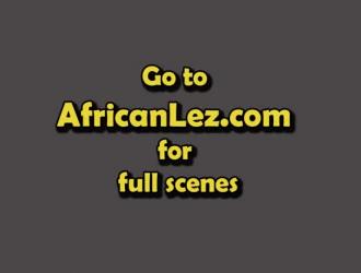 فديو سكس افريقي سوداني