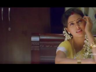 افلام سكس تحرش بنساء الهند فوق الباصات