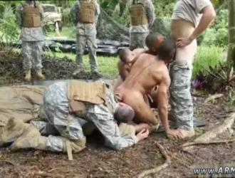 الجيش اغتصاب كبيرات السن