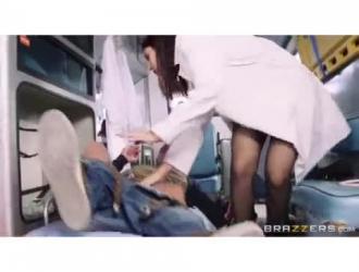 وكالات ممرضة مفلس العمال قرنية.