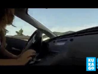 سكس سوداني سيار