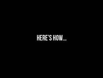 سكس زنوج مباشر porn hub مقاطع الفيديو المجانية - WOWPorn