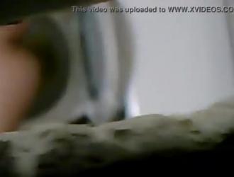اجمل بث تلفزيوني سكس مقاطع HD
