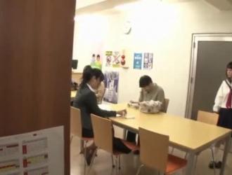 مكتبه قصص زنا لقراعه